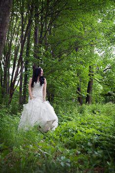 Mermaid Wedding, Portrait Photography, Wedding Dresses, Weddings, Photography, Bride Dresses, Bridal Gowns, Wedding Dressses, Weding Dresses