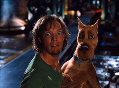 After 2 live-action films 17 animated films 113 TV episodes and 5 video games Matthew Lillard will not be returning to voice Shaggy in the latest reboot of the Scooby Doo franchise. Instead being replaced by Will Forte. Hanna Barbera, Mortal Kombat, Shaggy Y Scooby, Walt Disney, Scooby Doo Movie, Scooby Doo Mystery Incorporated, Shaggy Rogers, Scooby Doo Pictures, Memes