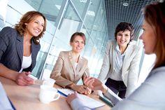Tatsächlich bestehen die meisten Vorstellungsgespräche aus diesen 5 typischen Gesprächsphasen - die sich gut vorbereiten und Ihre Chancen sich so verbessern lassen:   http://karrierebibel.de/bewerbungsgesprach-vorbereiten-die-5-typischen-gesprachsphasen/