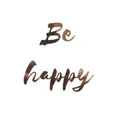 Be happy | Hatched Art by Rajul #behappy #hatchedart #happy #typography #mood Hatch Art, Typography, Mood, Live, Happy, Letterpress Printing, Ser Feliz, Happiness, Fonts
