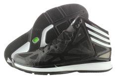 Adidas Crazy Shadow 2 Q33380 Men - http://www.gogokicks.com/