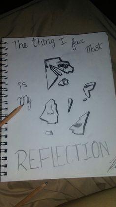 drawing sad depressing drawings depressed sketches sketch depression pencil feelings lyric emotional uploaded user visit away paintingvalley thewhitestyle ru