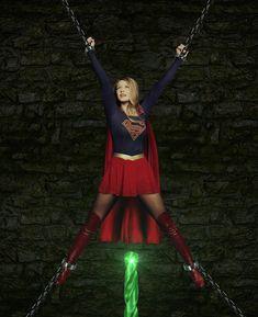 Now And Forever, Supergirl, User Profile, Ballet Skirt, Wonder Woman, Cosplay, Deviantart, Stylish, Celebrities