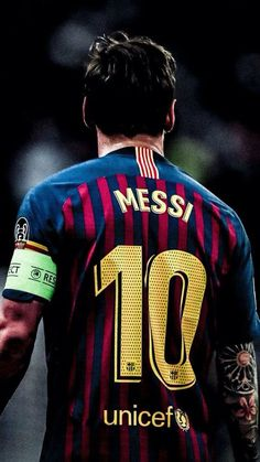 Searching For Messi Wallpaper? Here you can find the Lionel Wallpapers and HD Messi Wallpaper For mobile, desktop, android cell phone, and IOS iPhone. Football Messi, Messi Soccer, Watch Football, Soccer Sports, Soccer Tips, Adidas Football, Nike Soccer, Soccer Cleats, Neymar