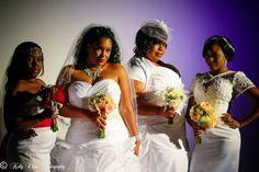 Wedding day of planner orlando bride brides central florida wedding day of planner orlando bride brides central florida bride solutioingenieria Gallery