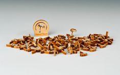 DEROBERHAMMER - Haberl Tours Pendants Laser Engraving, Tours, Pendants, Gifts, Hang Tags, Pendant, Charms