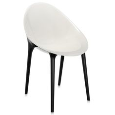 Super Impossible Chair by Kartell  - Opad.com