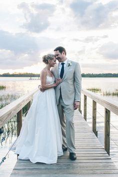 Lowndes+Grove+Plantation+Wedding
