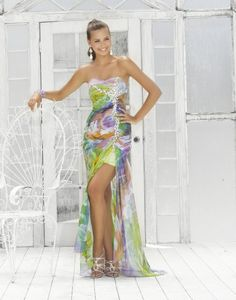 Blush Prom creates prom dresses that combine your favorite design with the price you are searching for when on a budget. Shop Blush Prom dresses now to find your dream look! Blush Formal Dresses, Blush Prom Dress, Prom Dress 2013, Prom Dress Shopping, Wedding Dress, Gala Gowns, Designer Prom Dresses, Prom Girl, Dress Collection