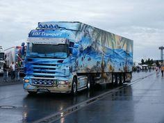 73 Best Wraps Trucks Images Trucks Car Wrap Wraps