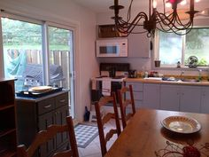 Mike's Kitchen Upgrade Ideas Home Hardware Island for Color and Style for Cabinents - Mike's Kitchen Upgrade Ideas - Pinterest - 웹