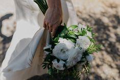 Le Mariage de Marie & Sébastien dans le Var | Photographe : Nicky Rasa | Donne-moi ta main - Blog mariage