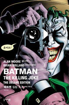 배트맨 75주년 기념 기획 연재 <2> 배트맨에게 고담이란? ─ 미드 「고담」의 탄생 배경과 만화와의 관계