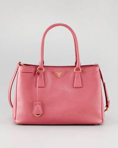 PRADA on Pinterest | Prada Handbags, Calves and Totes