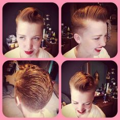 girl with a quiff.jpg