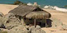 Villa del Faro, East Cape, Baja California Sur, Mexico Hotel Reviews | i-escape.com