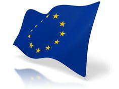 eurovision online voting 2015