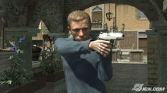Though they have four licensed properties already in development, the president of Telltale reveals he would love to make a James Bond game. James Bond Games, Casino Dress Code, Whole Food Recipes, Healthy Recipes, Tea Eggs, Sunday Meal Prep, Healthy Shopping, Healthy Food Delivery, Restaurant Week