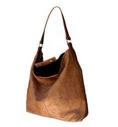 yes please. the slouchy bag i have been looking for!