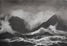 Inishbofin Sound, Norman Ackroyd RA etching, image courtesy of the artist Norman Ackroyd, Rembrandt Self Portrait, Self Portrait Drawing, Water Sketch, Picasso Paintings, Art Paintings, Henri Matisse, Art Studios, Landscape Paintings
