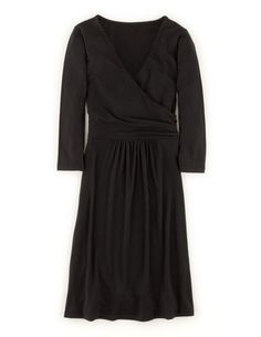 11/14 - Elena Dress WH719 Day Dresses at Boden