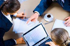 Pequenas empresas precisam de um contador? - Capital Social Contabilidade e GestãoCapital Social Contabilidade e Gestão