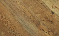 new design handscraped engineered wood flooring