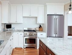 Countertops on Pinterest Quartz Countertops Recycled Glass and