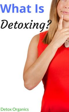 Easy Detox Your Body - Cleanse, Tea, Water, Recipes Lose Weight In Your Face, Help Losing Weight, How To Lose Weight Fast, Detox Tea Diet, Cleanse Diet, Smoothie Detox, Detox Water For Bloating, Detox Organics, Natural Detox