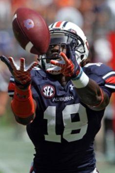 Wholesale NFL Nike Jerseys - Aaaa U on Pinterest | Auburn Tigers, Auburn University and Auburn ...