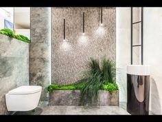 Best Bathroom Designs, Amazing Bathrooms, Bathtub, Dom, Showroom, Standing Bath, Bathtubs, Bath Tube, Fashion Showroom