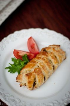 "Jewish Meat hand-pies ""Маина"" (pronounced – ""muh-ee-nuh ..."
