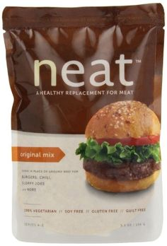You know we are winning when VEGAN MEATS make the cover and lead story for Meatingplace magazine.