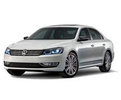 VW Passat Performance concept for 2013 Detroit Auto Show Vw Passat, Vw Tiguan, Mini Bus, Ferdinand Porsche, All Cars, Used Cars, Vw Eos, Detroit Motors, Automobile