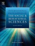 International Encyclopedia of the Social & Behavioral Sciences - (Second Edition) - ScienceDirect