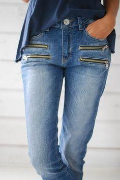 q500 norge sexy truser