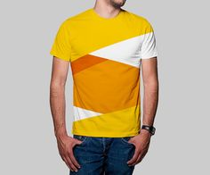 promotional t-shirts #promotionaltshirt #tshirtdesigns #advertisements