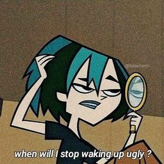Find images and videos about cartoon, cartoon network and gwen on We Heart It - the app to get lost in what you love. Cartoon Quotes, Cartoon Icons, Girl Cartoon, Cute Cartoon, Cartoon Characters, Tumblr Cartoon, Fictional Characters, Vintage Cartoons, Old Cartoons