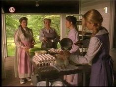 Film: Zázrak (Zázrak pohľadníc), Kanada, USA, 2001 – gloria.tv Usa, Movie, Canada, U.s. States