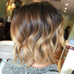 Ughhhh #TheCoutureWay #CoutureGirl #SalonCouture #SalonLikeUs #Ombre #Balayage #Color #Highlights #ColorMelt #GlamLife #GOODHair #Stylist #Fashion #Hairdresser #APassionForHair #PaulMitchell #Redken #HairPost #HudaBeauty #AnthonyTheBarber916 #Blonde #Red #ModernSalon #HairOfIG #FollowUs #NewYork #Braid #PaintedHair #AngelOfColour #BTCPics