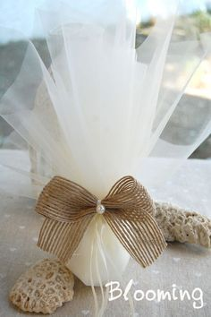 Μπομπονιερες γαμου Exclusive line 1 - Blooming Wedding Gift Boxes, Wedding Gifts For Guests, Wedding Favor Bags, Wedding Candy, Homemade Wedding Favors, Succulent Wedding Favors, Lavender Bags, Greece Wedding, Deco Table