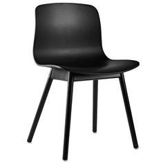 HAY About a Chair AAC12 Stuhl Jetzt bestellen unter: https://moebel.ladendirekt.de/kueche-und-esszimmer/stuehle-und-hocker/esszimmerstuehle/?uid=9d03da96-d07c-50b9-9e9b-c4d26c281a85&utm_source=pinterest&utm_medium=pin&utm_campaign=boards #kueche #esszimmerstuehle #esszimmer #hocker #stuehle