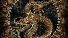 Gothic Dragon Wallpaper   Dragon Wallpaper hd 1080p - HD Wallpapers
