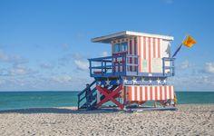DSC_1684 Ferris Wheel, Fair Grounds, Travel, Viajes, Trips, Traveling, Tourism, Big Wheel, Vacations