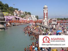8 days Golden Triangle with Haridwar And Rishikesh Tour - Explore the benefits of morning Yoga & meditations in Haridwar and Rishikesh by planning 10 - 13 days itinerary of delhi agra jaipur with yoga and meditation tour. Haridwar, Rishikesh, Hotels And Resorts, Best Hotels, Airline Travel, India Tour, Hill Station, Travel Companies, Famous Places