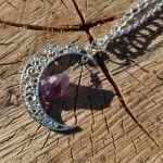 Luna-Necklace-amethyst