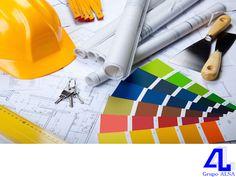 En Grupo ALSA, realizamos obras de primer nivel. LA MEJOR CONSTRUCTORA DE VERACRUZ. En nuestra constructora, somos una empresa dedicada a la industria de la construcción de terracerías y pavimentos asfálticos, movimiento de tierras, obras complementarias, gasoductos, oleoductos y cabezales, desde el año 1981. Le invitamos a visitar nuestra página en internet, para conocer más acerca de los proyectos en los que hemos trabajado. www.grupoalsa.com.mx   #ConstructoraAL