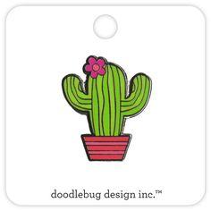 Doodlebug Design Inc Blog: Spring 2016 Sneak Peek: Fun in the Sun Collection