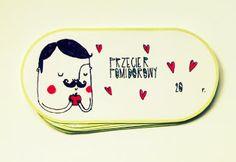 http://ifyoulaugh.blogspot.com/2012/09/etykiety-na-przetwory.html