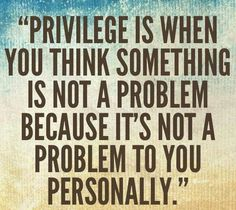 quotes   Social Justice